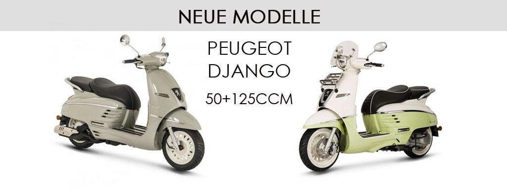 neue roller 2016 scooter2goscooter2go. Black Bedroom Furniture Sets. Home Design Ideas