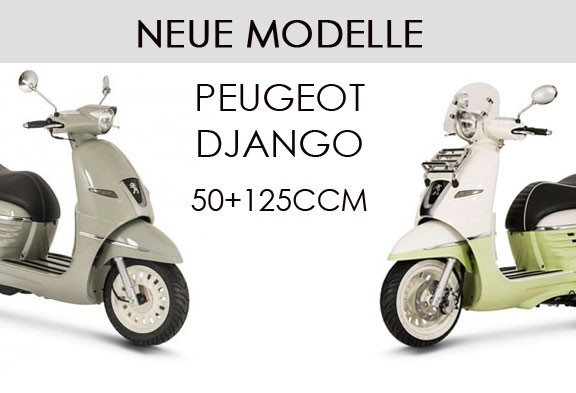 neue_modelle01