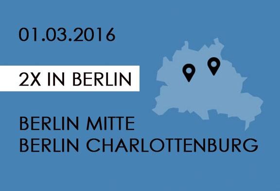 scooter_rental_berlin_charlottenburg_mitte_kreuzberg_pankow_friedrichshain_steglitz_schoeneberg_wilmersdorf