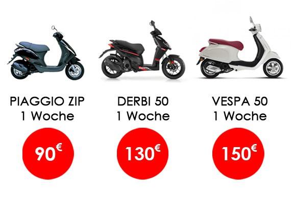 banner_scooter_einewoche